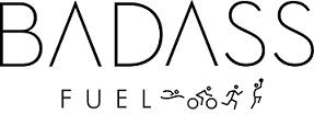 BADASS Fuel