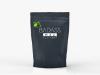Picture of BADASS MAX Fuel - Calamansi - 1,050g Pack